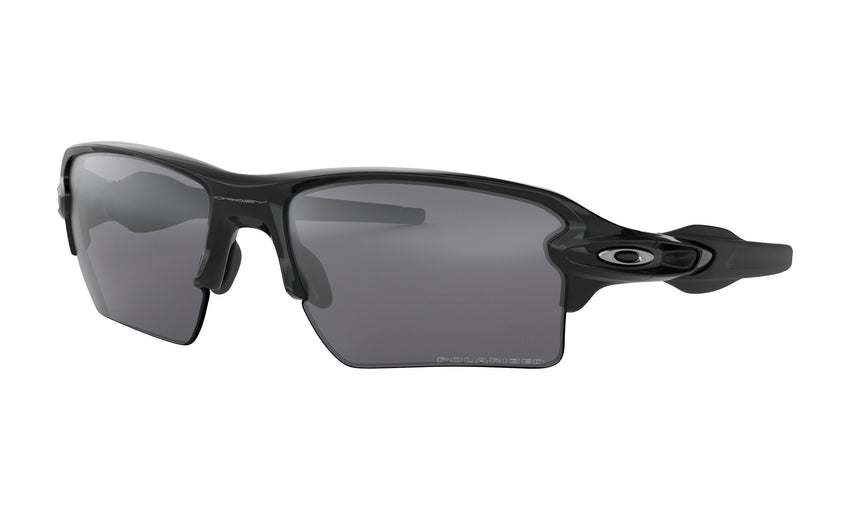 8366dd2a09 Oakley Flak 2.0 XL Sunglasses