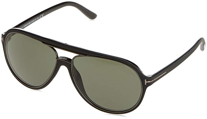 Tom Ford Sergio Sunglasses