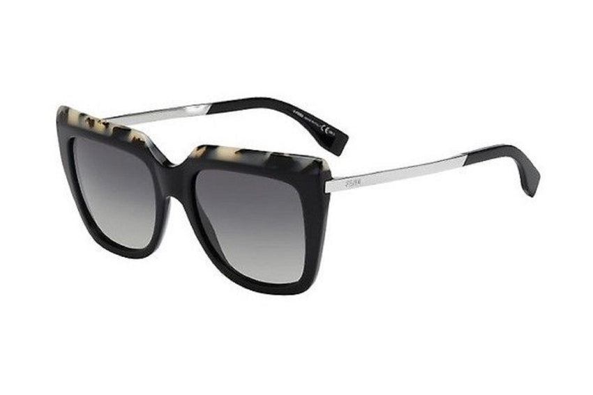 Fendi 0087/S Sunglasses
