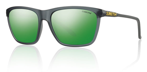 Smith Archive Collection Delano Sunglasses