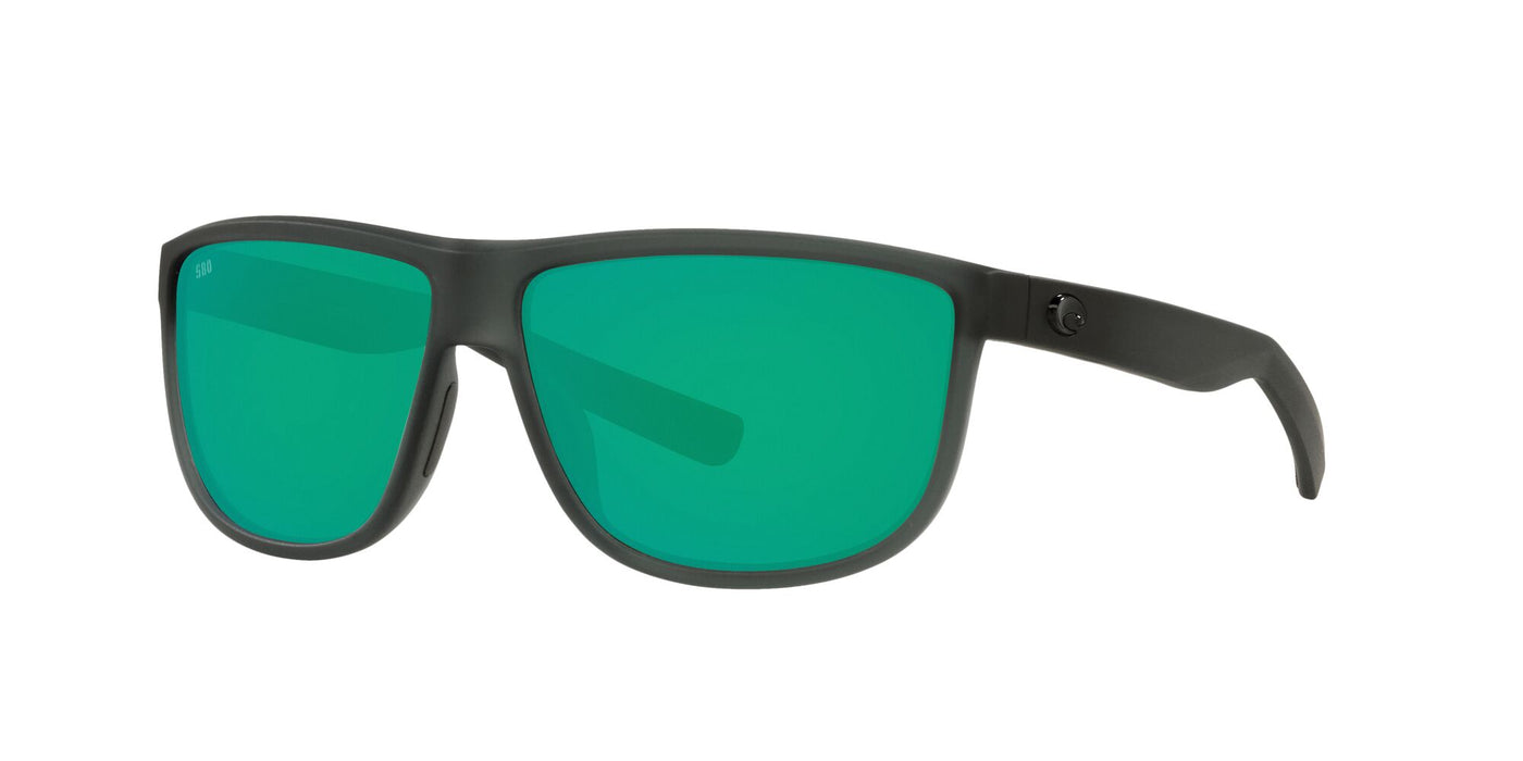 Costa Rincondo Sunglasses