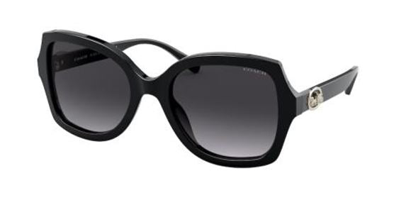 Coach 0HC8295F Sunglasses