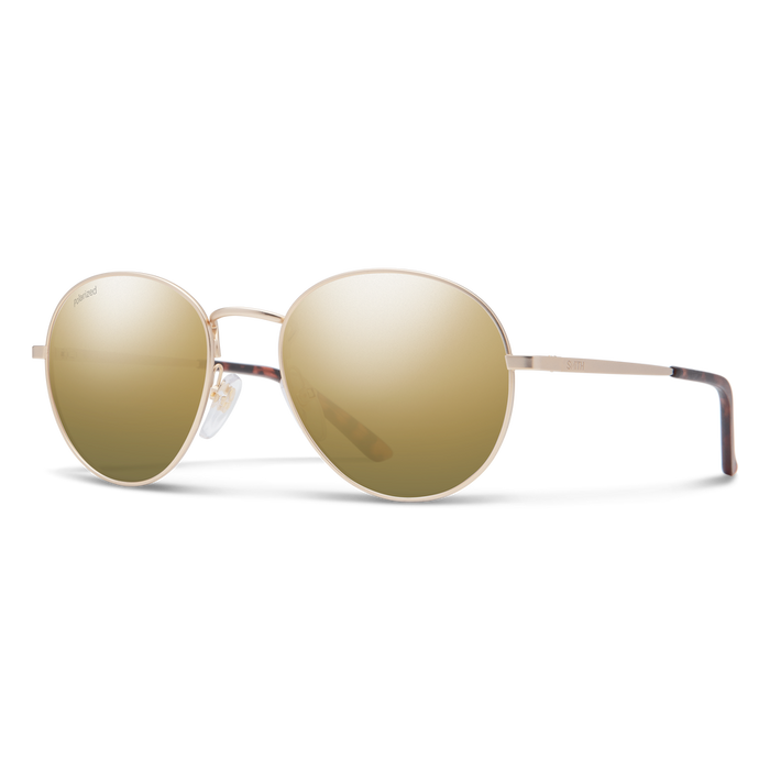 Smith Prep Sunglasses