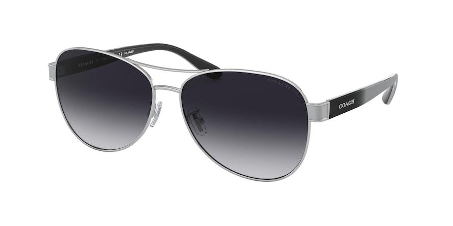 Coach 0HC7115 Sunglasses