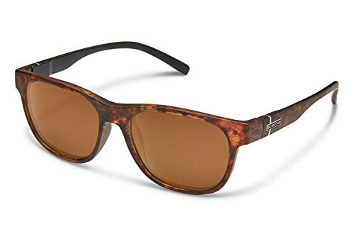 Suncloud Scene Sunglasses - Women's