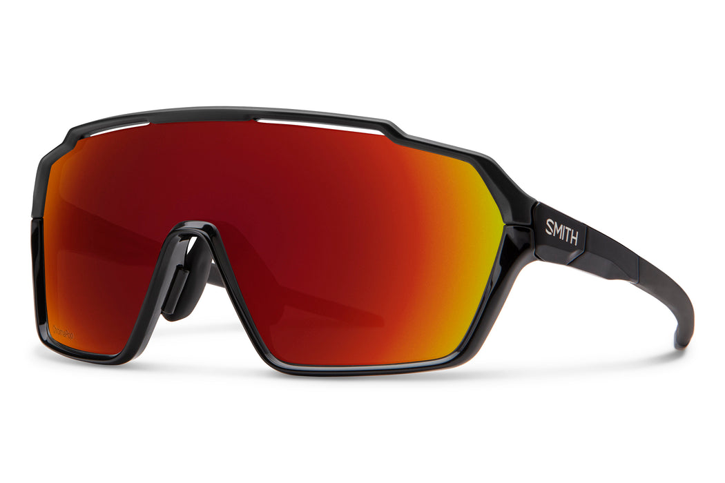 Smith Shift MAG Sunglasses