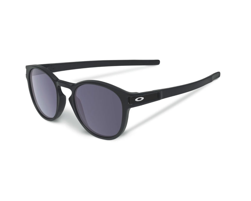 4063c61a53 Oakley Latch Sunglasses