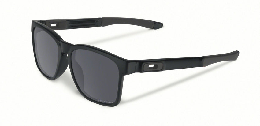 cb9d265b52eb6 Oakley Catalyst Sunglasses