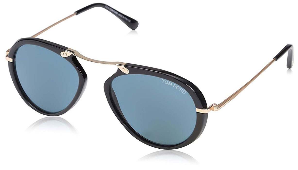 Tom Ford Aaron Sunglasses