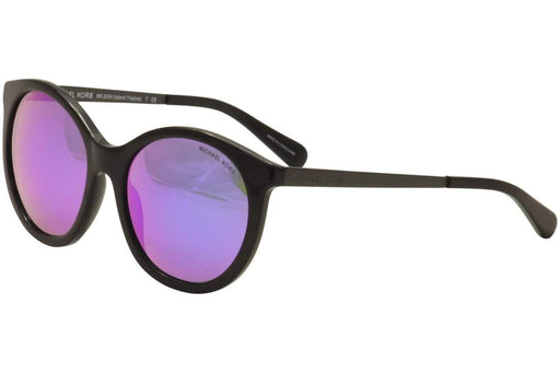 Michael Kors MK2034 32034X 55mm Sunglasses