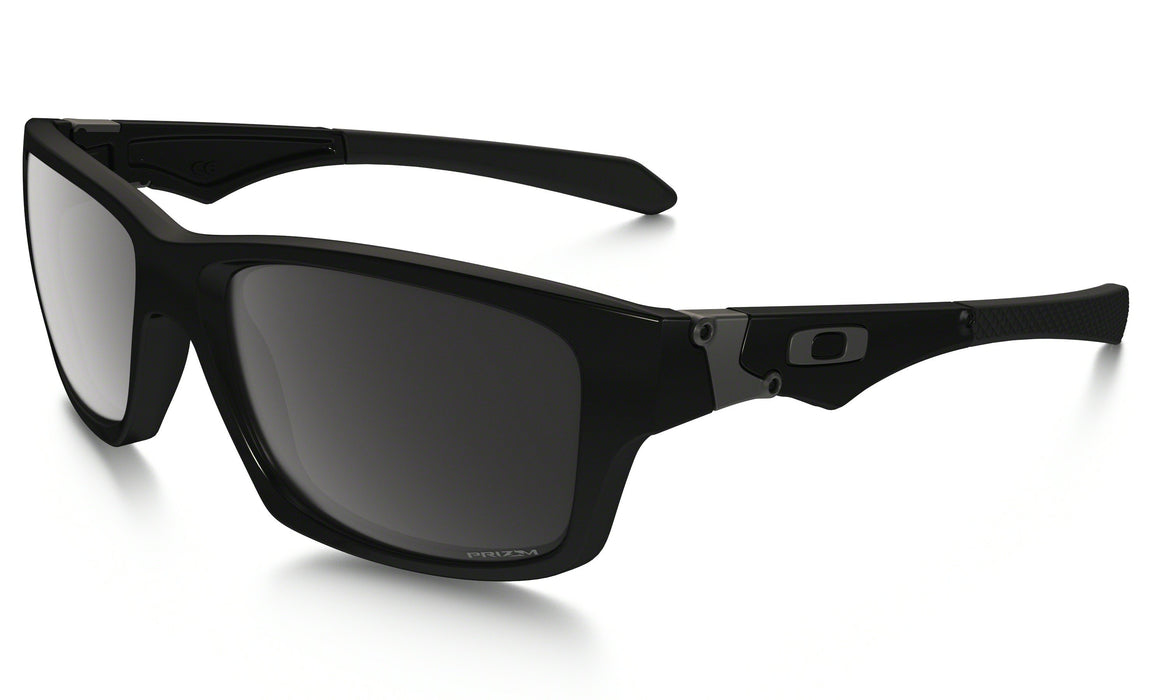 Oakley Jupiter Squared Sunglasses