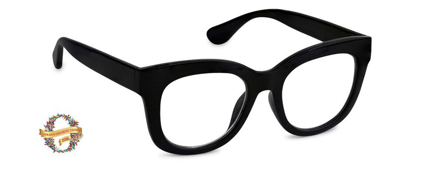 7c5dda8df2 Peepers Center Stage Eyewear Reader