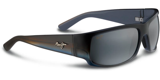 Maui Jim World Cup Sunglasses