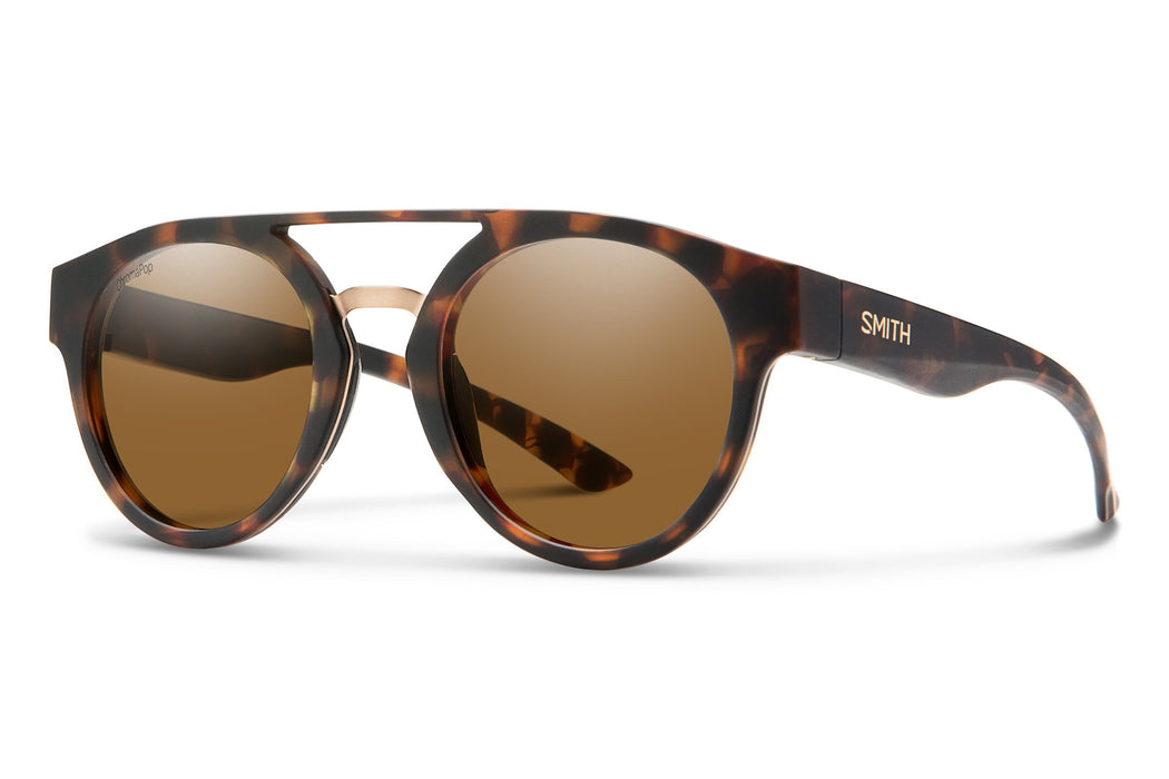 Smith Range Sunglasses