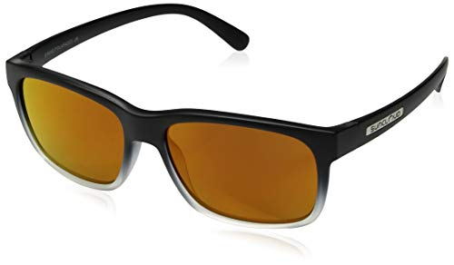 SunCloud Polarized Optics Mens Stand