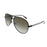 Givenchy GV7110S 0003 Sunglasses