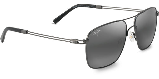 Maui Jim Haleiwa Sunglasses