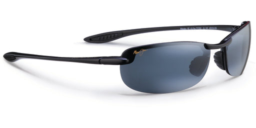 Maui Jim Makaha BiFocal Sunglass Readers