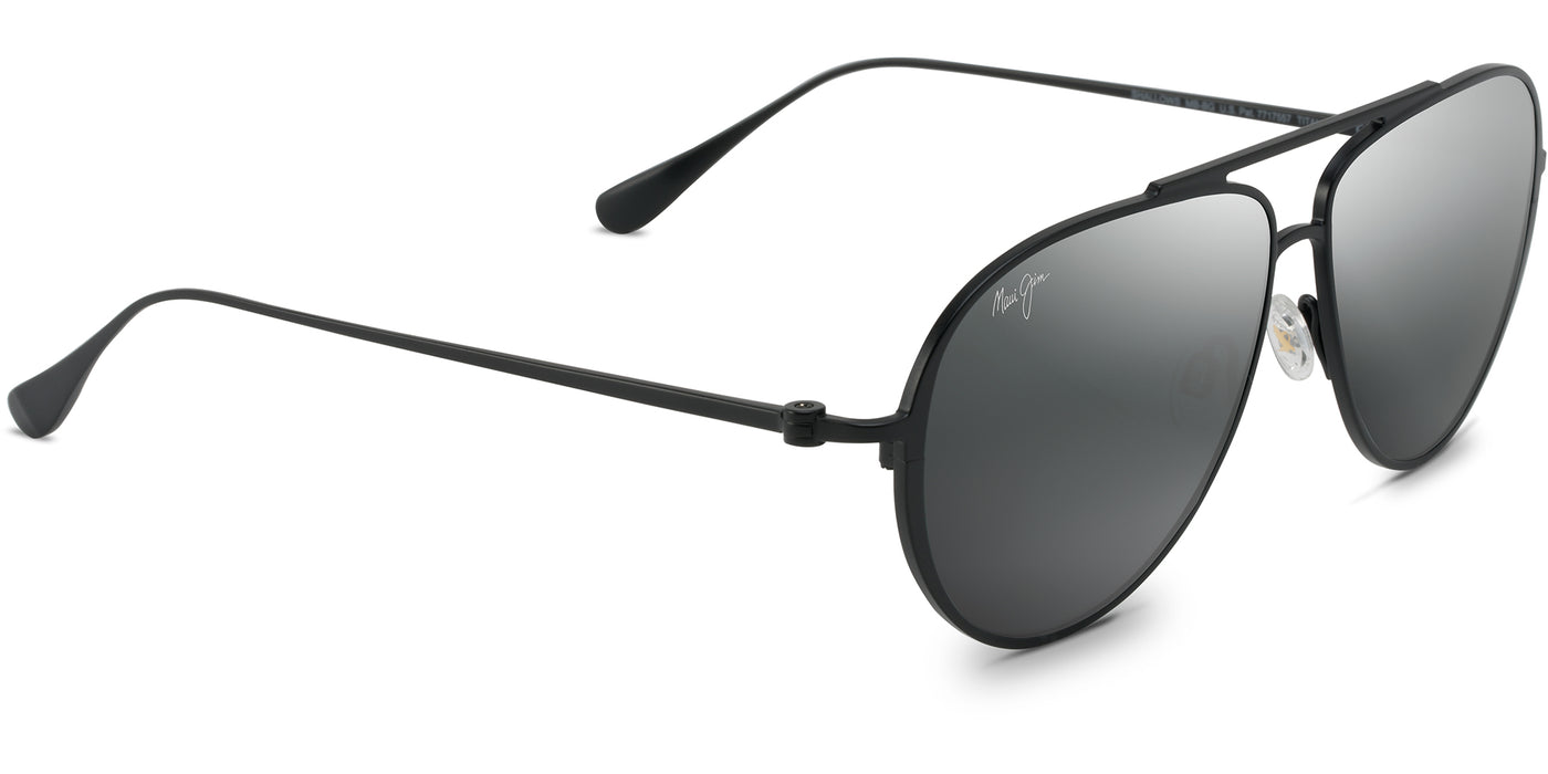 Maui Jim Shallows Sunglasses