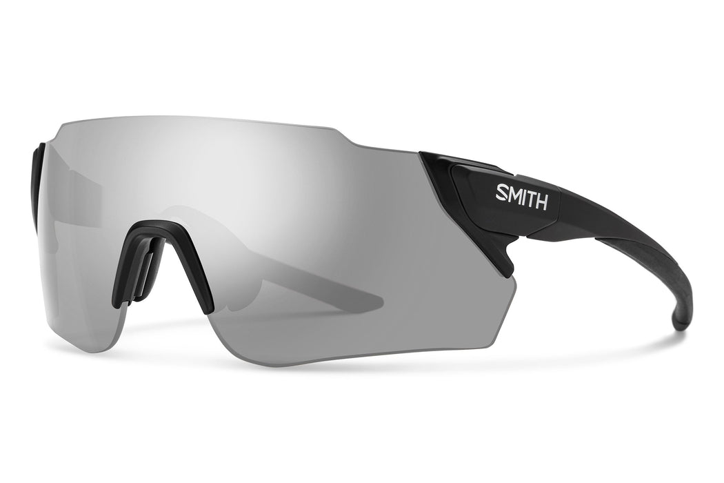 Smith Attack Max Sunglasses