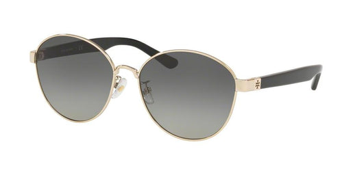Tory Burch 0TY6071 327111 Sunglasses