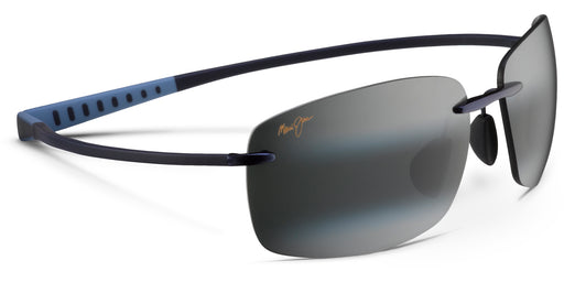 Maui Jim Kumu Sunglasses