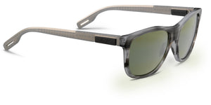 Maui Jim Howzit Sunglasses