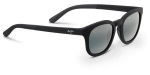 Maui Jim Koko Head Sunglasses