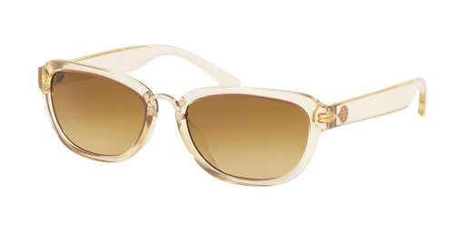 Tory Burch 0TY9057U Sunglasses