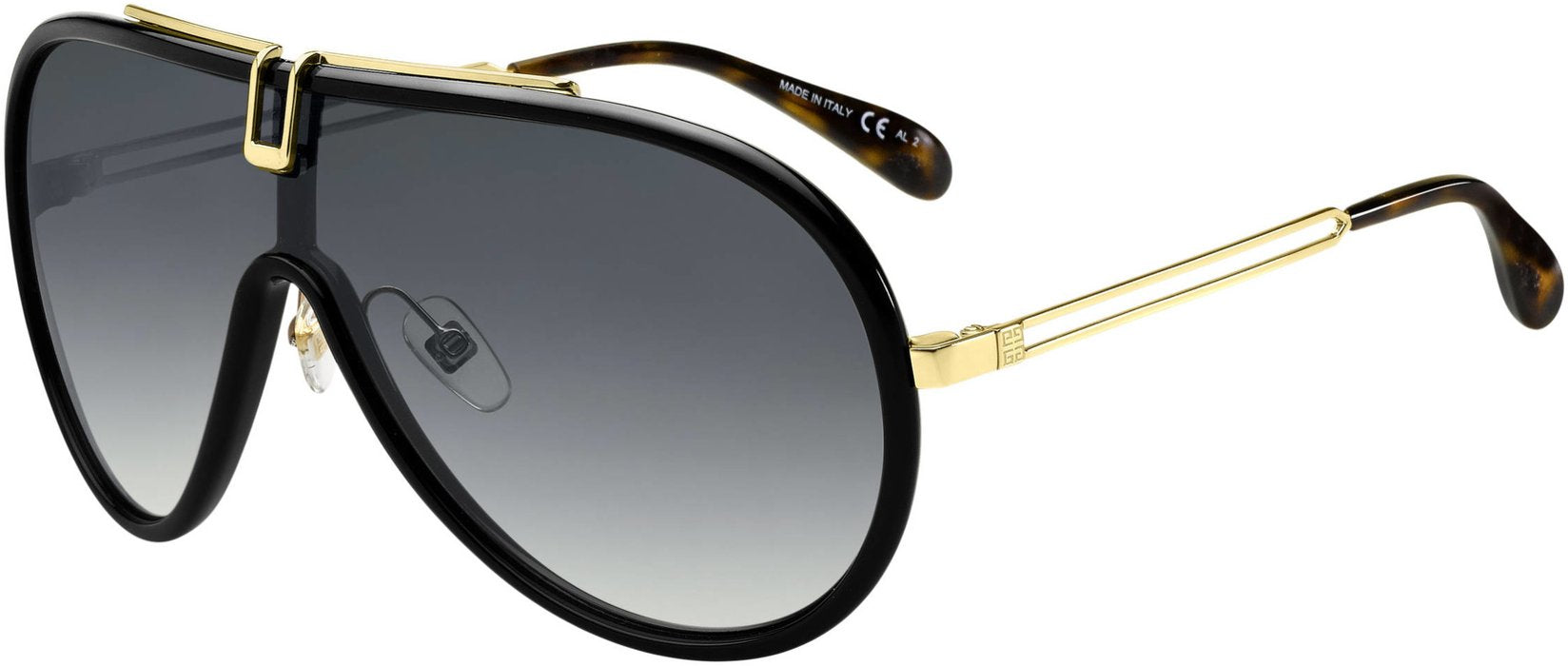 Givenchy GV 7111S 0807 Sunglasses