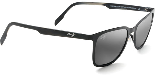 Maui Jim Naupaka Sunglasses