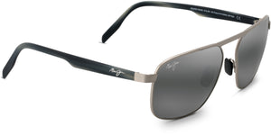 Maui Jim Waihe'e Ridge Sunglasses