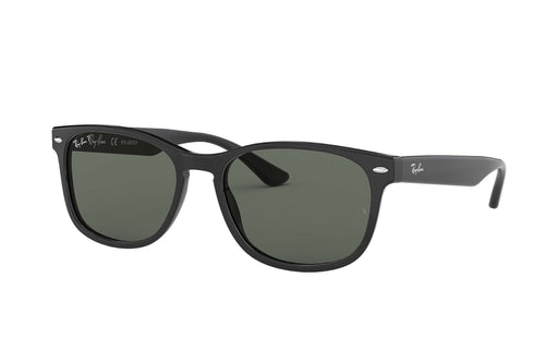 Ray-Ban RB2184 Wayfarer Sunglasses
