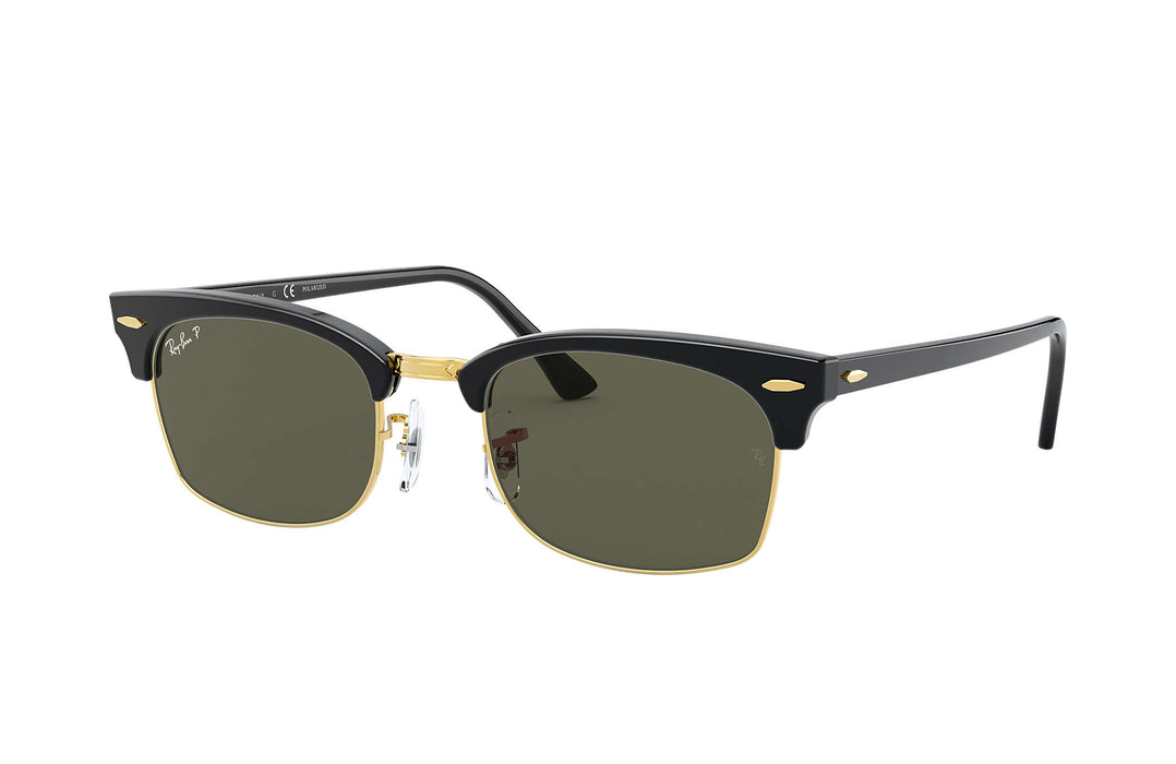 Ray-Ban RB3916 Sunglasses