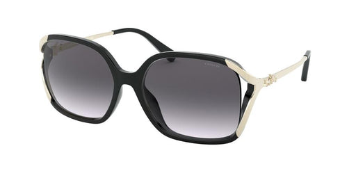 Coach HC8280U Sunglasses