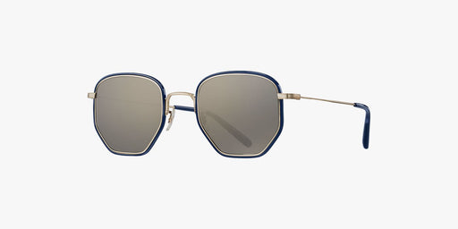 Oliver Peoples Alland Sunglasses