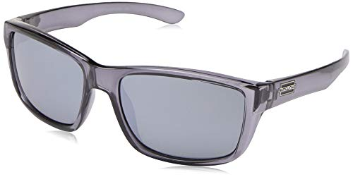 Suncloud Mayor Sunglasses
