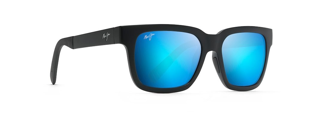 Maui Jim Mongoose Sunglasses