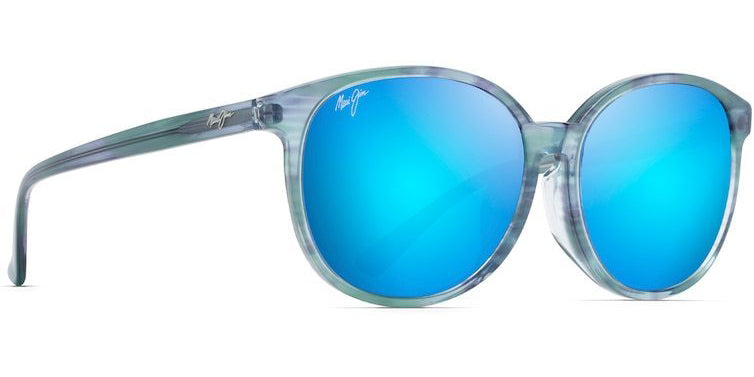 Maui Jim Water Lily Sunglasses