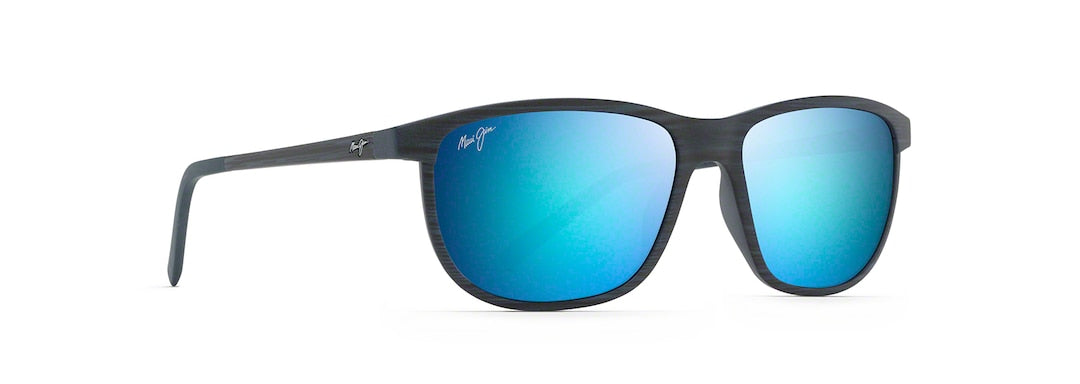 Maui Jim Dragon's Teeth Sunglasses