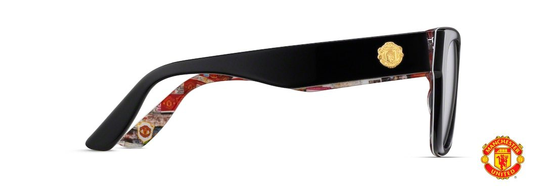 Maui Jim Treble Sunglasses