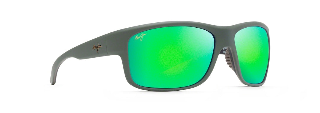 Maui Jim Southern Cross Sunglasses