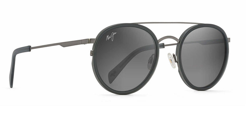 Maui Jim Even Keel Sunglasses