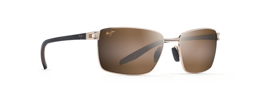 Maui Jim Cove Park Sunglasses