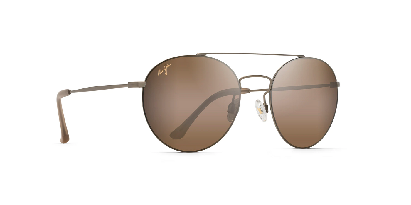 Maui Jim Pele's Hair Sunglasses