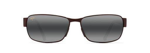 MyMaui Maui Jim Black Coral Sunglasses