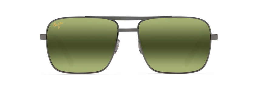MyMaui Maui Jim Compass Sunglasses