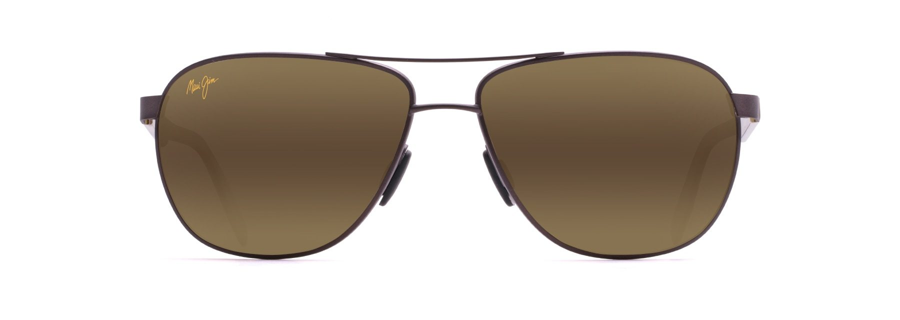 MyMaui Castles MM728-002 Sunglasses
