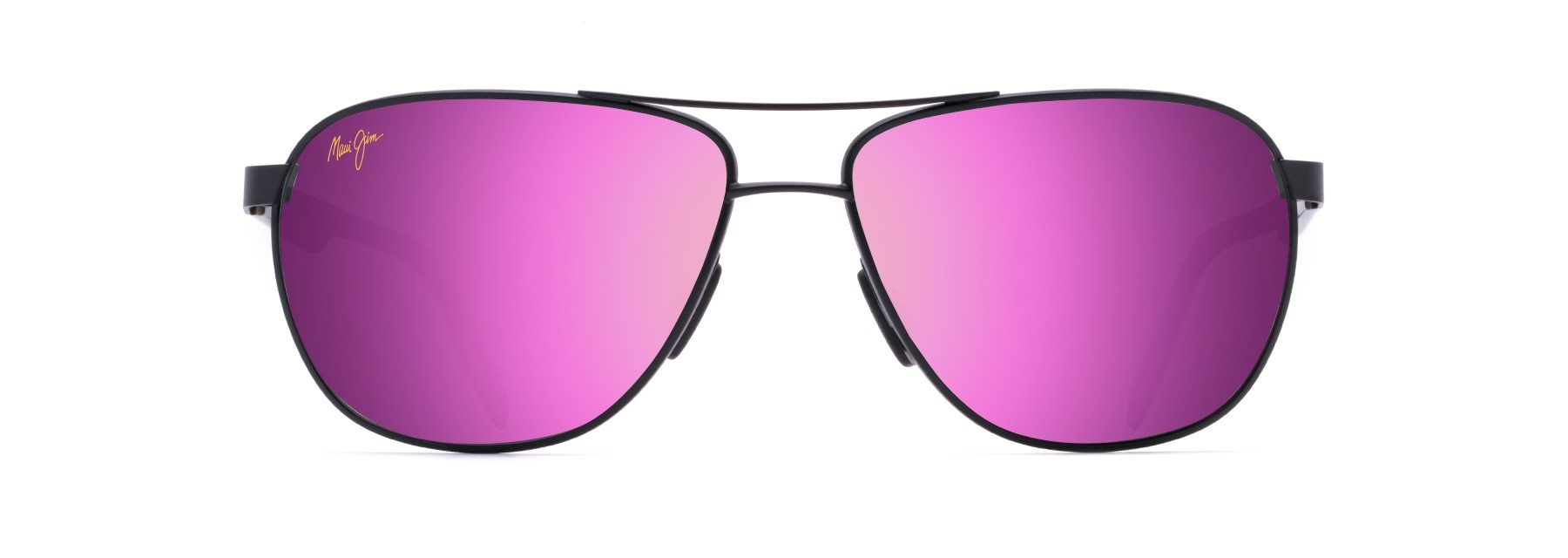 MyMaui Castles MM728-024 Sunglasses