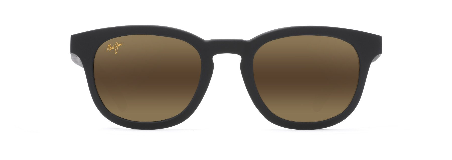 MyMaui Koko Head MM737-003 Sunglasses